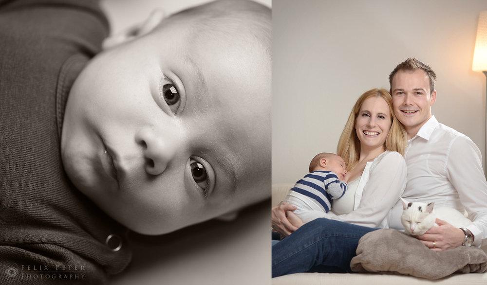 Familie_Felix-Peter_1250.jpg