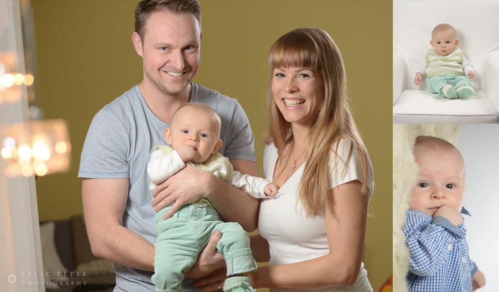 Familie_Felix-Peter_1300.jpg
