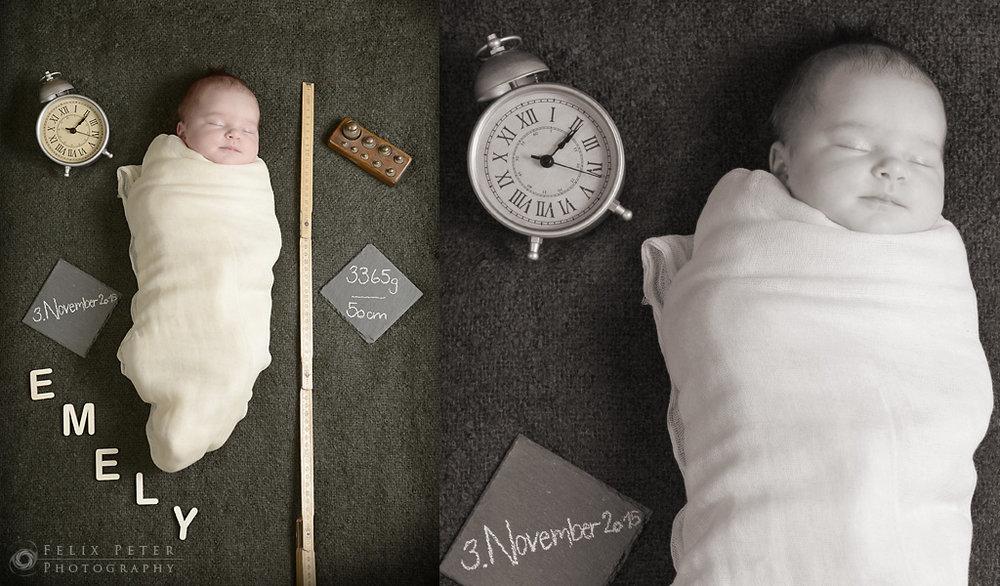 Baby_Felix-Peter_0030.jpg