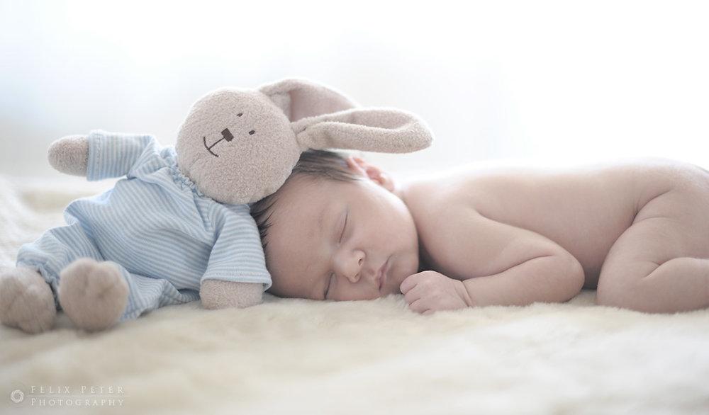 Baby_Felix-Peter_0050.jpg