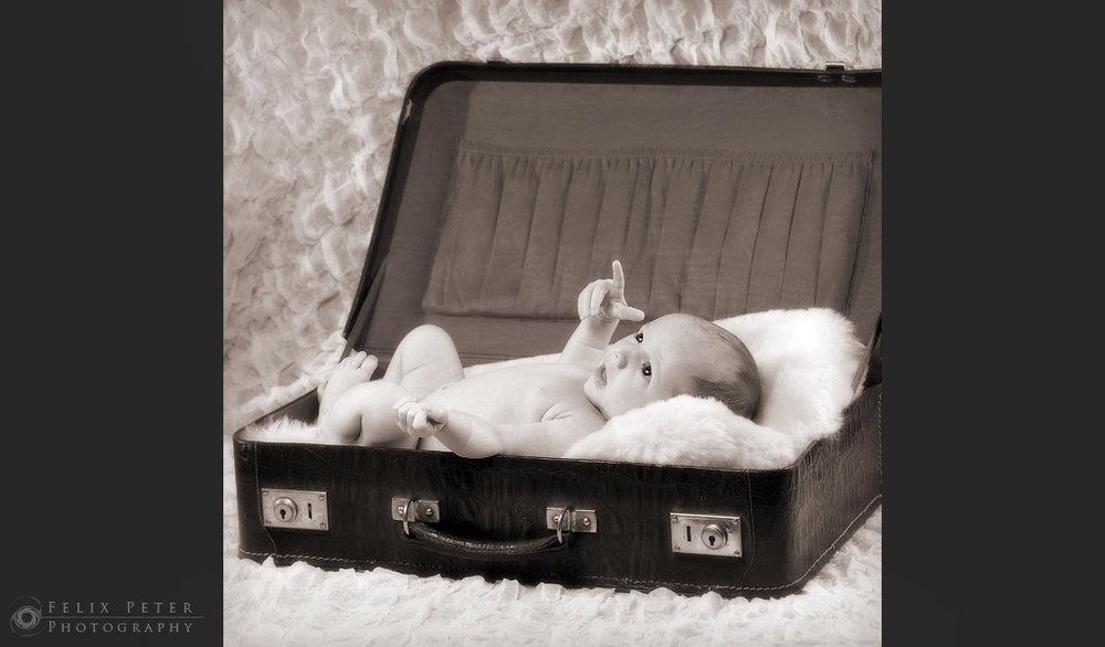 Baby_Felix-Peter_0300.jpg