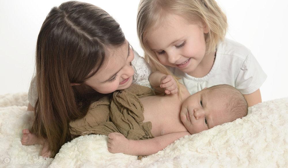 Baby_Felix-Peter_0680.jpg