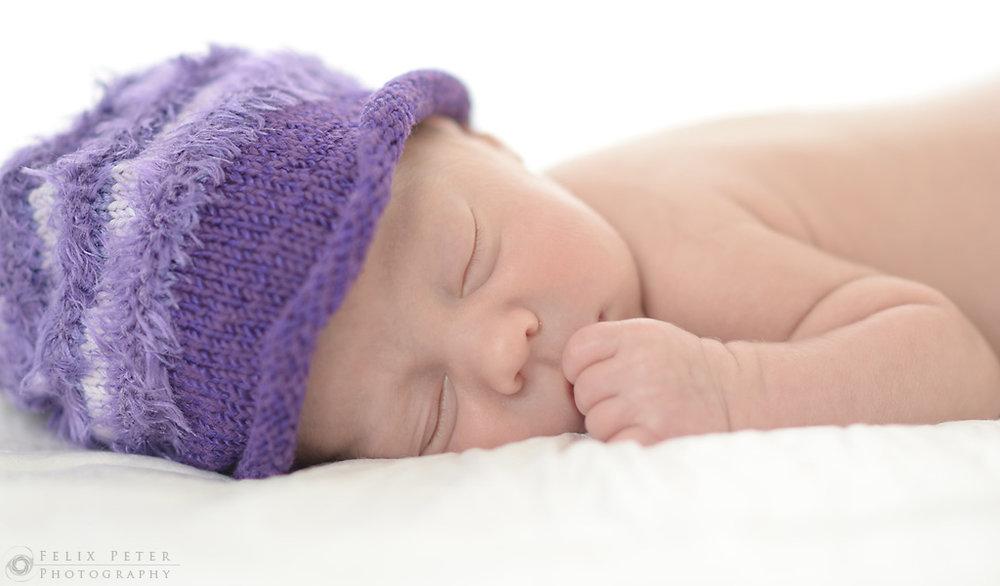 Baby_Felix-Peter_1250.jpg