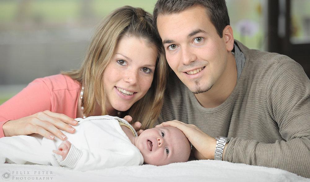 Baby_Felix-Peter_1200.jpg