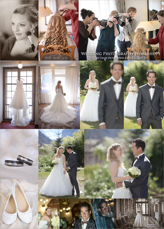Hochzeitsfotografie-Workshop.jpg