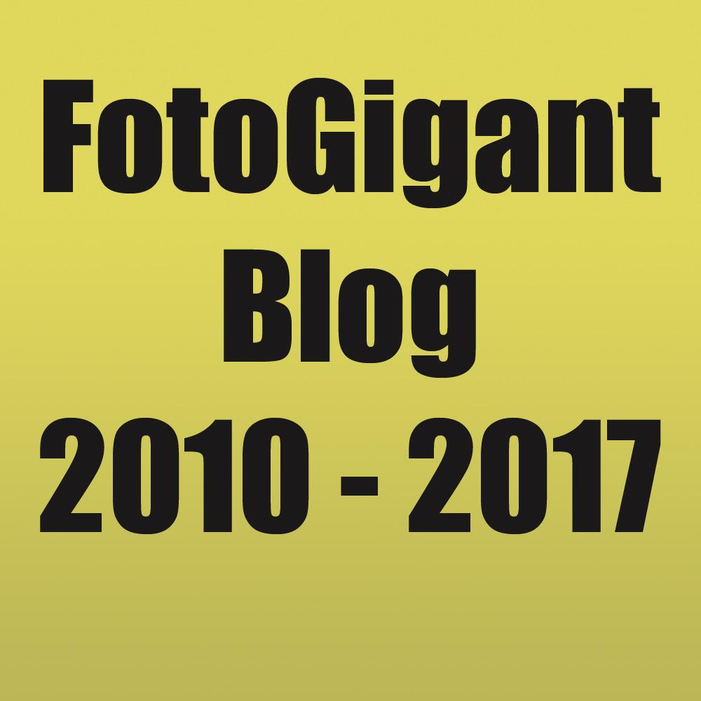 FotoGigant-Blog_2010-2017.jpg