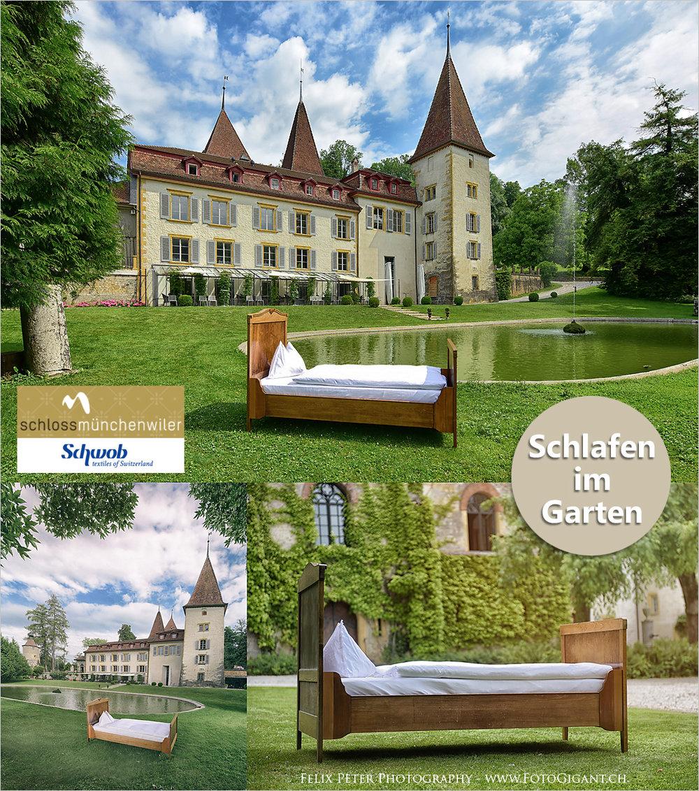 2017-06-12_Schwob-Leinenweberei_und_Schloss-Muenchenwiler.jpg