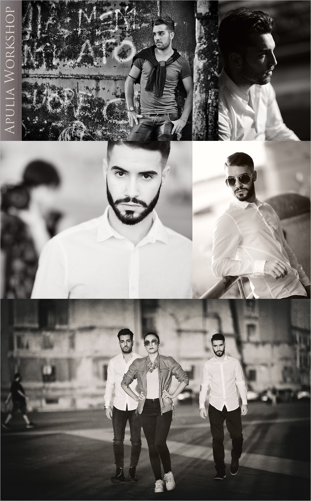 Felix_Peter_APULIA_Foto-Workshop3.jpg