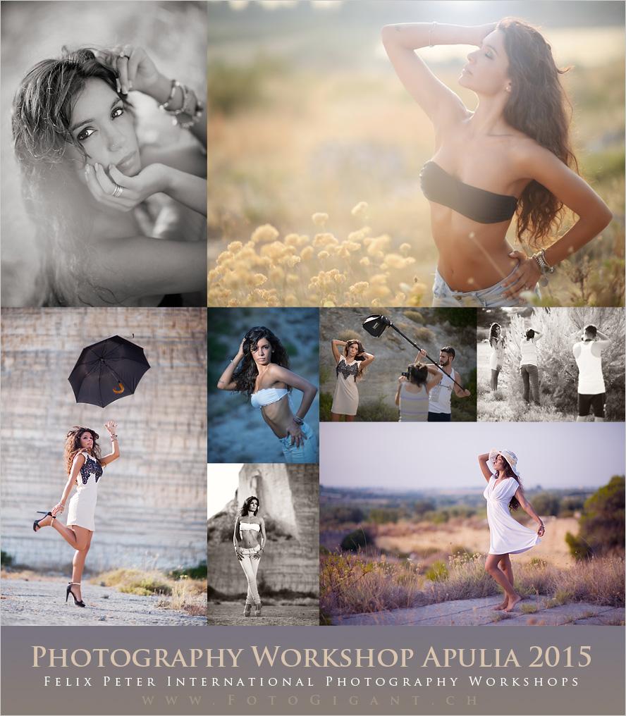 Felix_Peter_APULIA_Foto-Workshop7.jpg