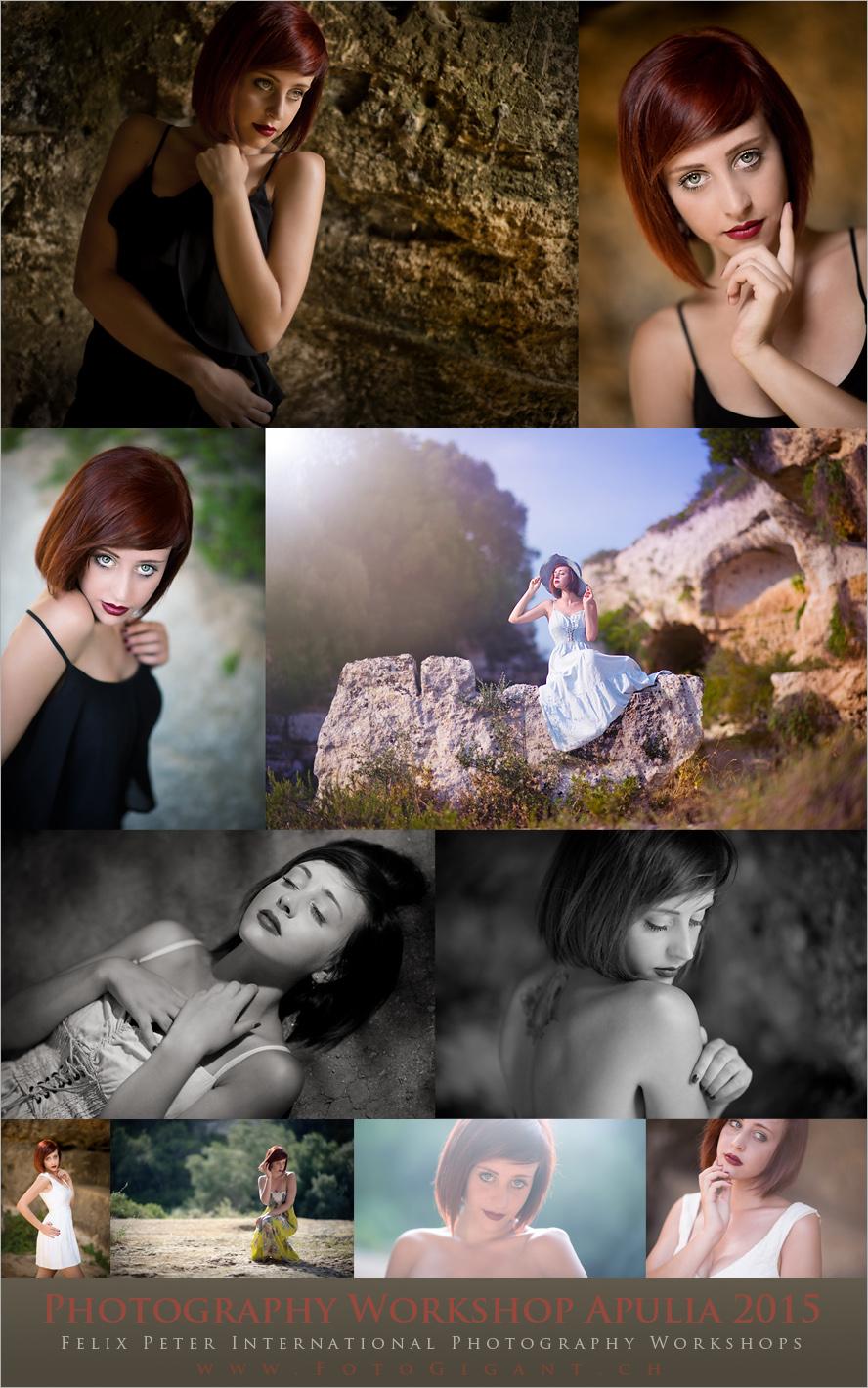 Felix_Peter_APULIA_Foto-Workshop8.jpg