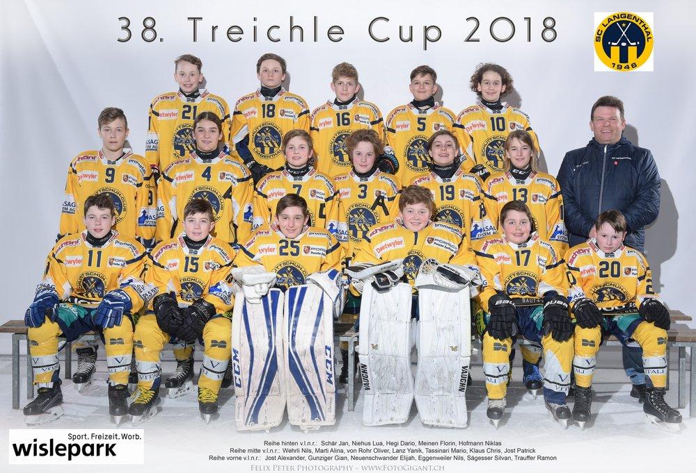 Felix-Peter_Hockey-Team_Fotos_02.jpg