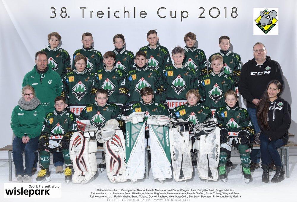Felix-Peter_Hockey-Team_Fotos_03.jpg