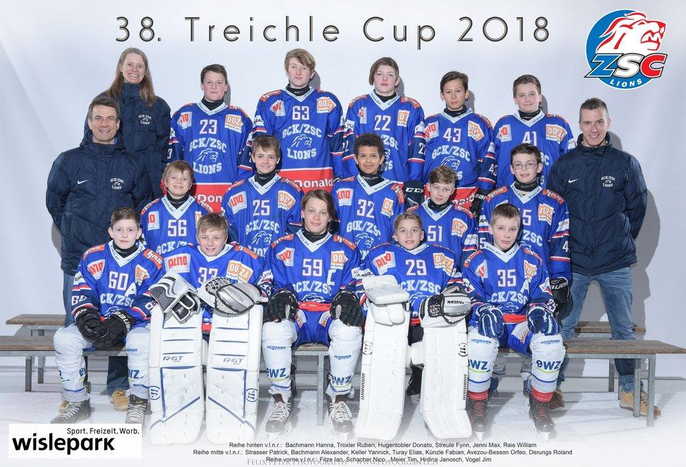Felix-Peter_Hockey-Team_Fotos_01.jpg