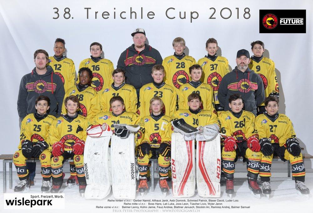 Felix-Peter_Hockey-Team_Fotos_10.jpg