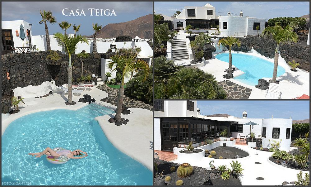 Lanzarote_Casa-Teiga_1.jpg