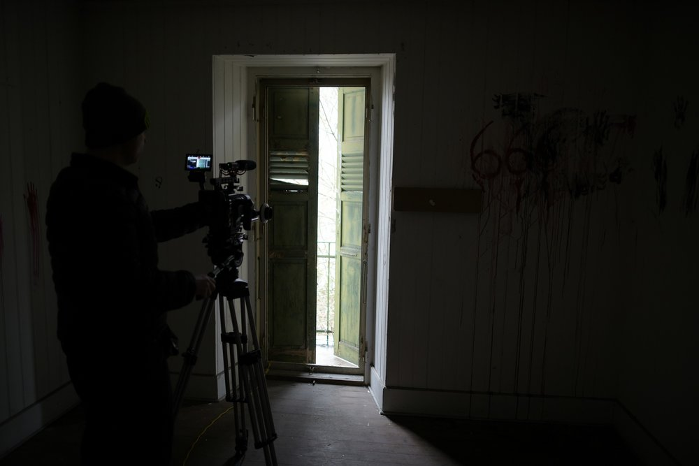 HorrorNights18_119_Felix-Peter-Photography.jpg