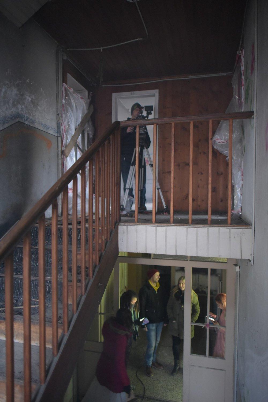 HorrorNights18_385_Felix-Peter-Photography.jpg