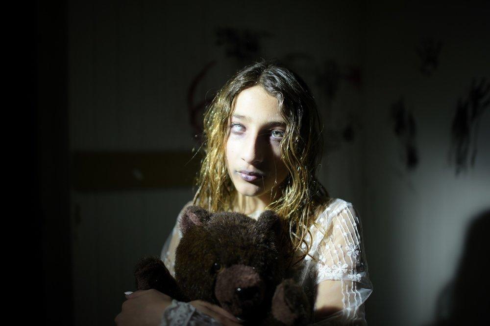 HorrorNights18_479_Felix-Peter-Photography.jpg
