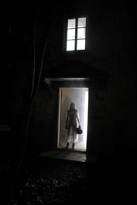 HorrorNights18_556_Felix-Peter-Photography.jpg