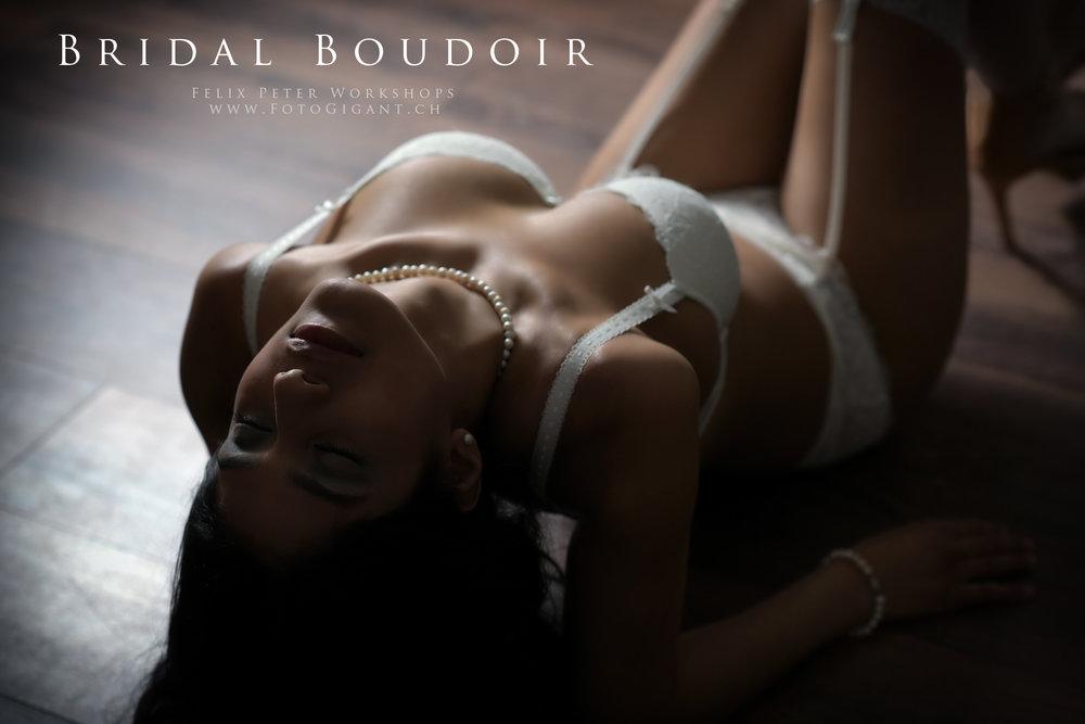 Bridal-Boudoir-Suzy_313_edit1_fb.jpg
