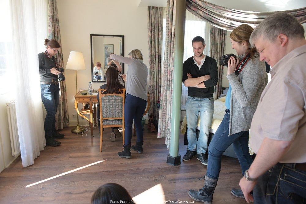Felix-Peter_Hochzeitsfotograf_Bern_08.jpg