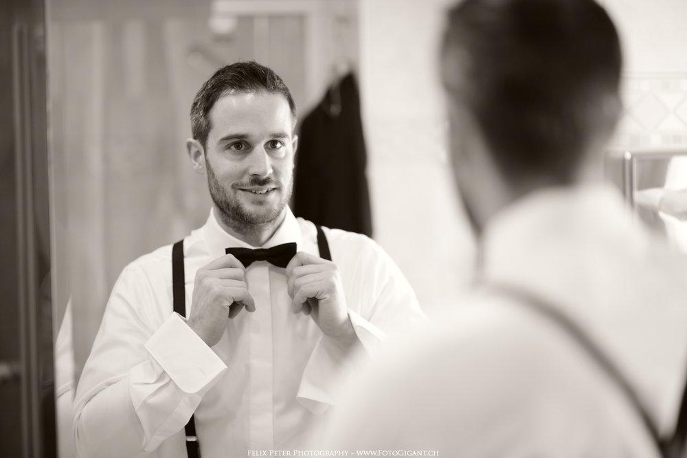 Felix-Peter_Hochzeitsfotograf_Bern_13.jpg