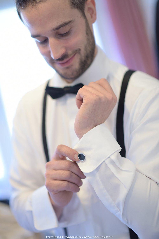 Felix-Peter_Hochzeitsfotograf_Bern_15.jpg