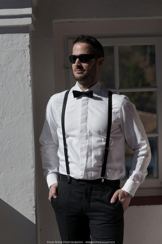 Felix-Peter_Hochzeitsfotograf_Bern_21.jpg