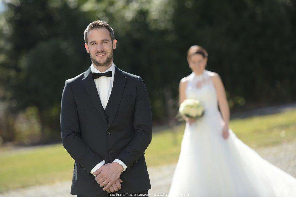 Felix-Peter_Hochzeitsfotograf_Bern_29.jpg