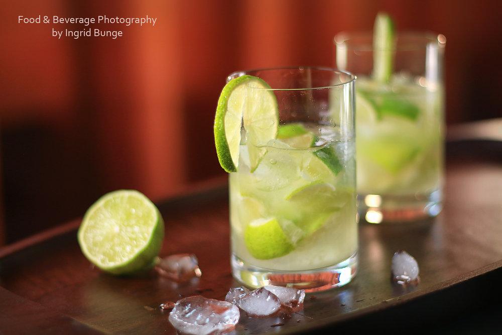 Ingrid Bunge Photography