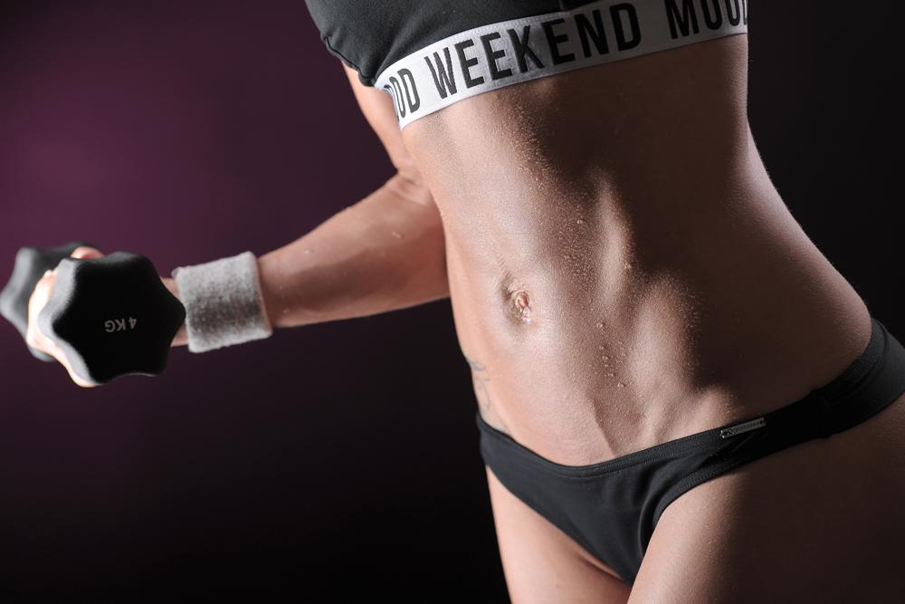 Foto-Workshop_Pole-Dancer_Bodyshot.jpg