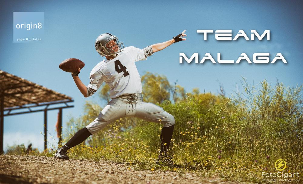 Origin8_American-Football_Malaga.jpg