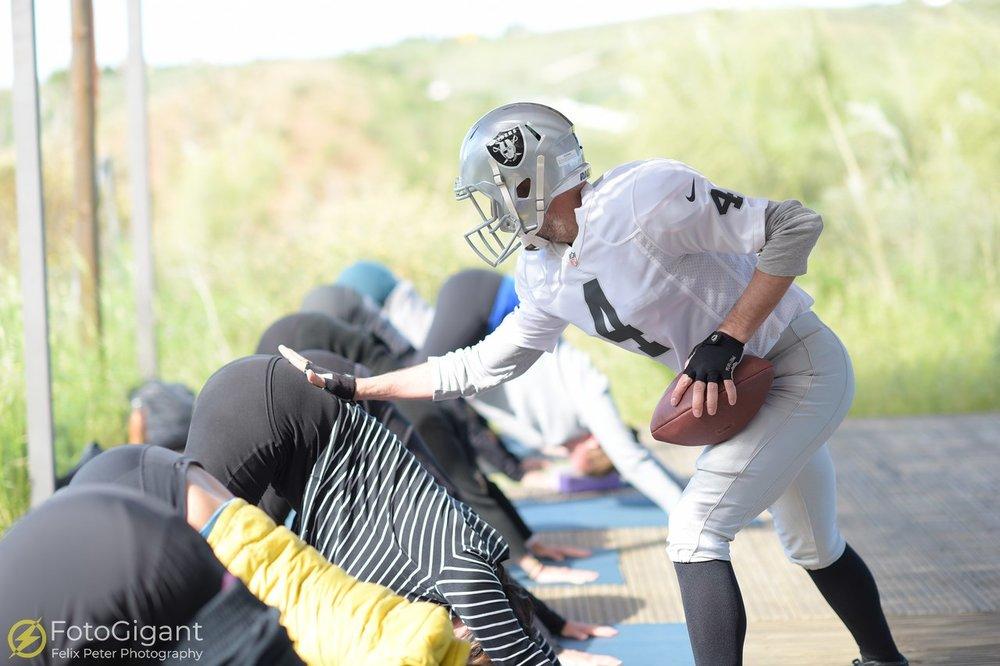 Yoga-Gulag_04.jpg