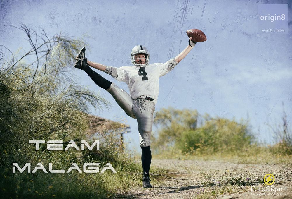 O8_American-Football_Felix-Peter.jpg