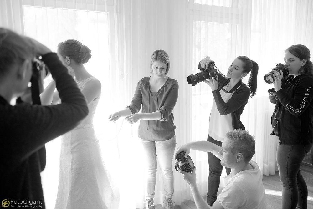 Hochzeitsfotografiekurs_Fotograf_Felix_Peter_10.jpg