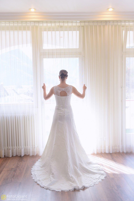 Hochzeitsfotografiekurs_Fotograf_Felix_Peter_11.jpg