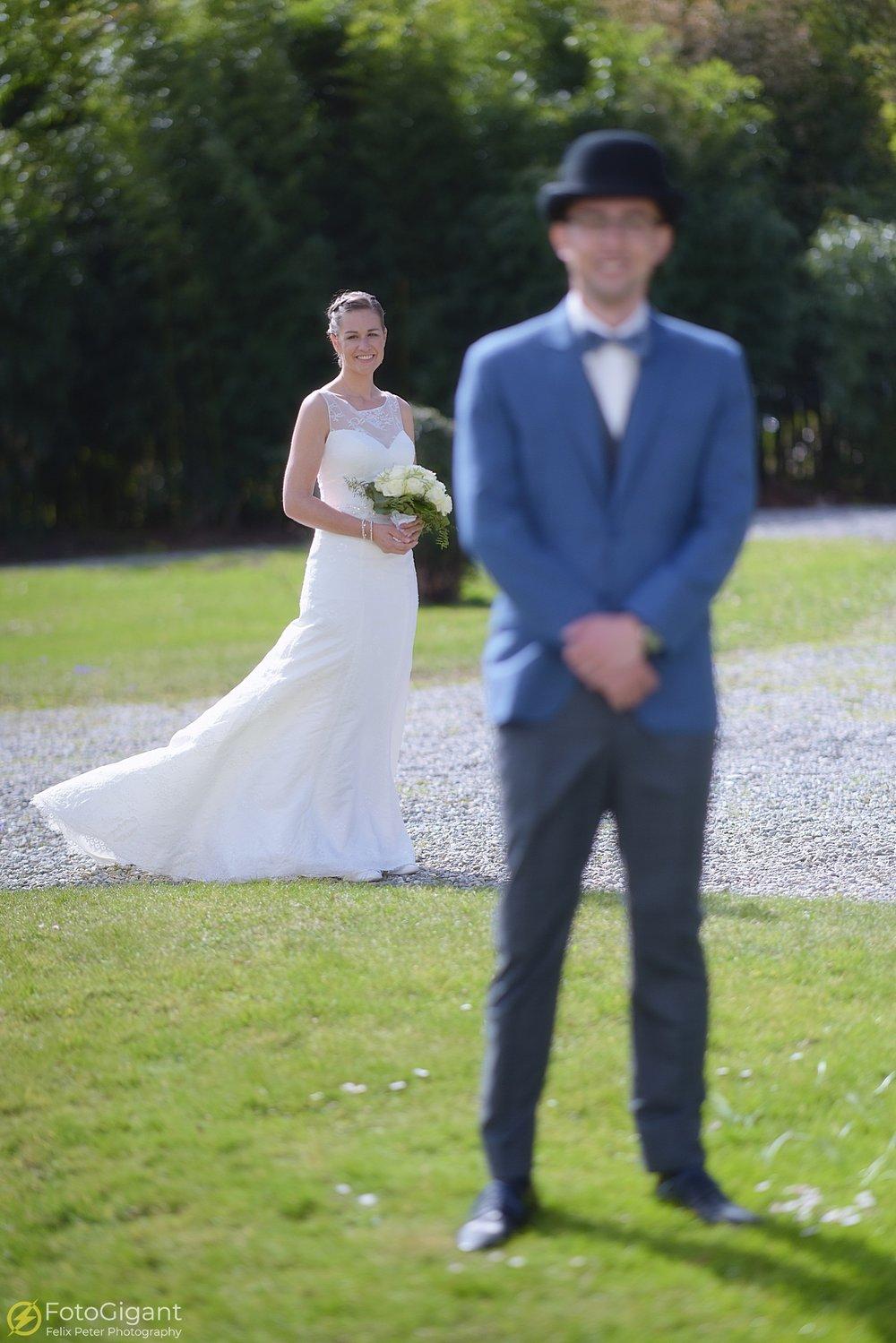 Hochzeitsfotografiekurs_Fotograf_Felix_Peter_14.jpg