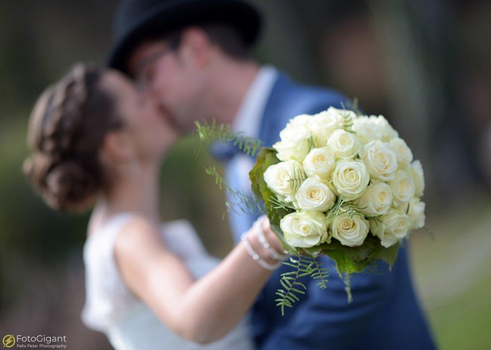 Hochzeitsfotografiekurs_Fotograf_Felix_Peter_19.jpg