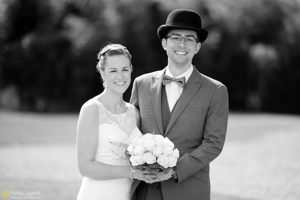 Hochzeitsfotografiekurs_Fotograf_Felix_Peter_20.jpg