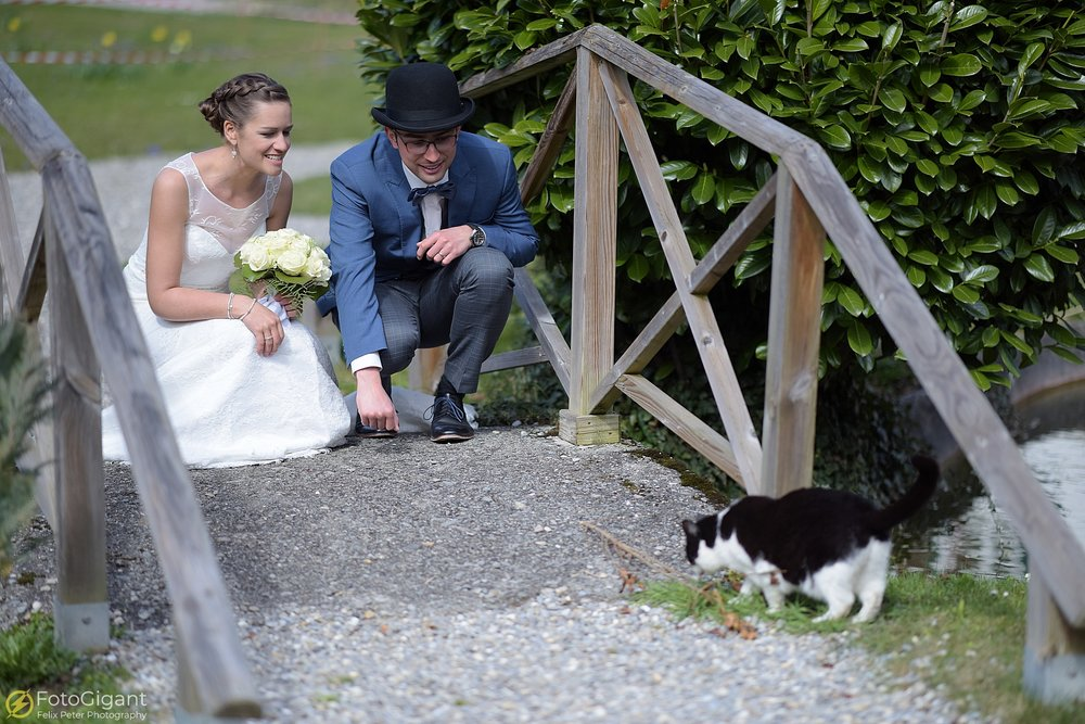 Hochzeitsfotografiekurs_Fotograf_Felix_Peter_24.jpg