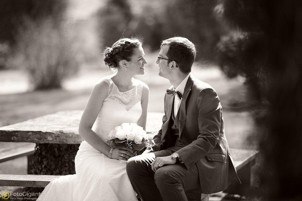 Hochzeitsfotografiekurs_Fotograf_Felix_Peter_27.jpg