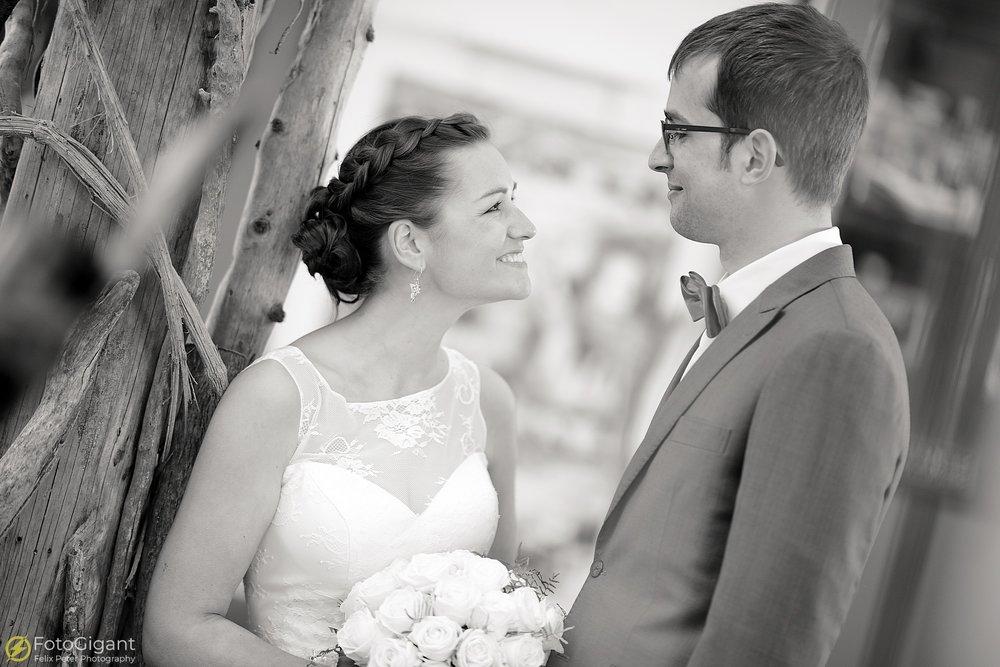 Hochzeitsfotografiekurs_Fotograf_Felix_Peter_29.jpg