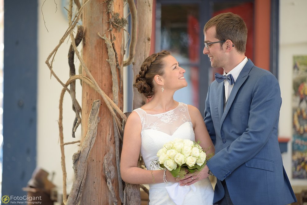 Hochzeitsfotografiekurs_Fotograf_Felix_Peter_35.jpg