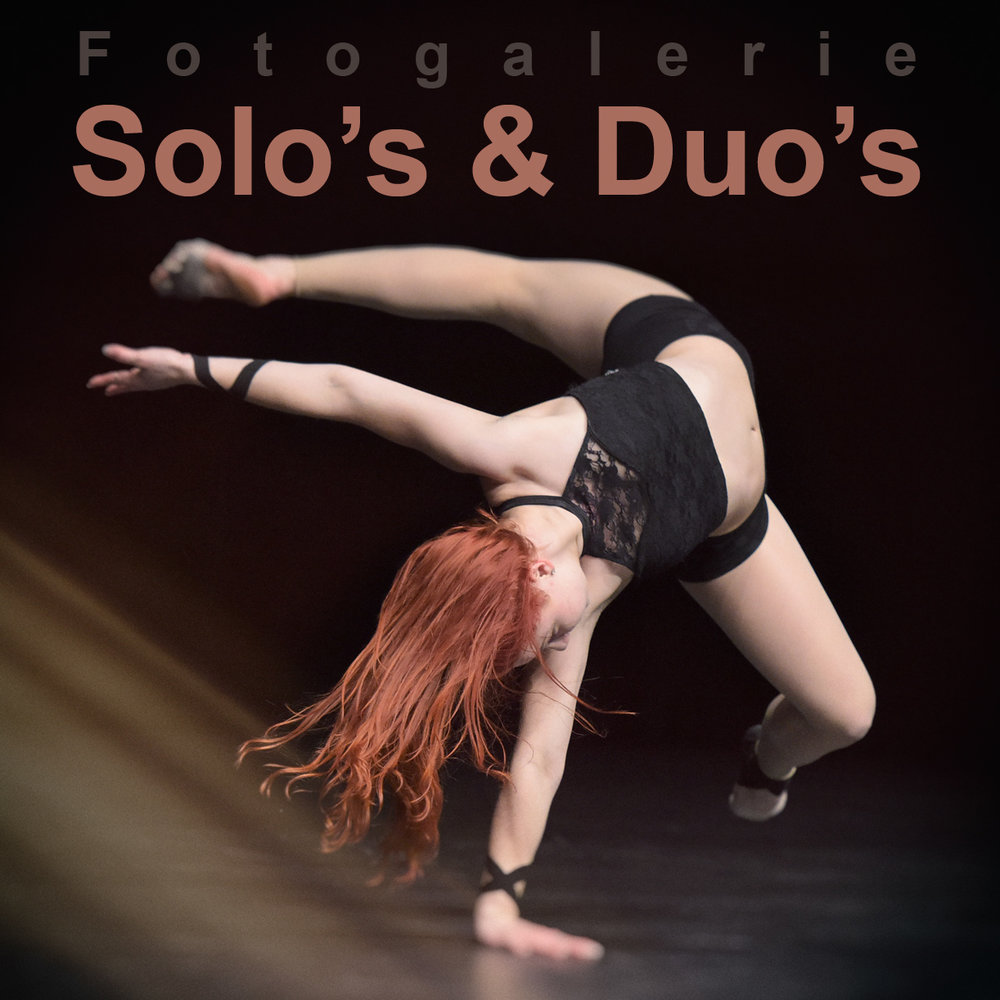 Cover_Solo-Duo_SwissJazzDance_Felix-Peter.jpg