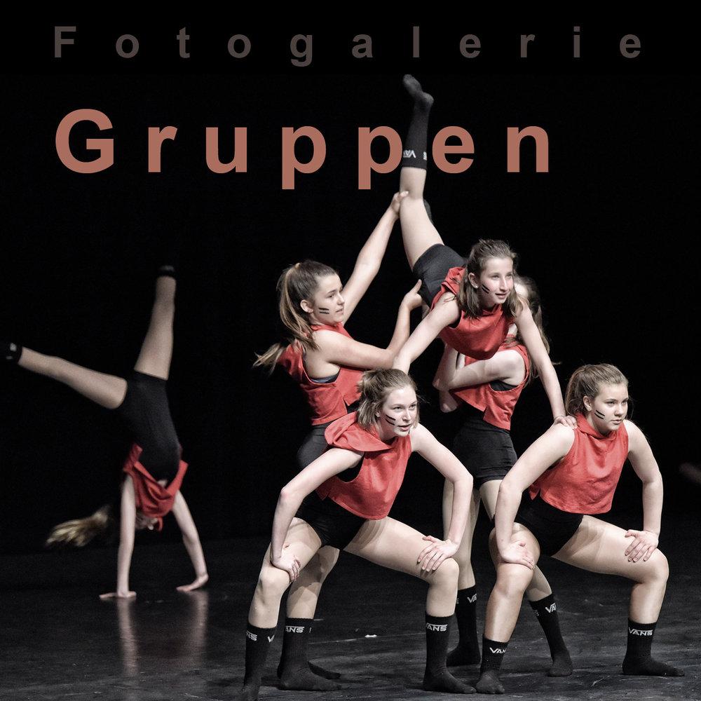 Cover_Gruppen_1222px.jpg