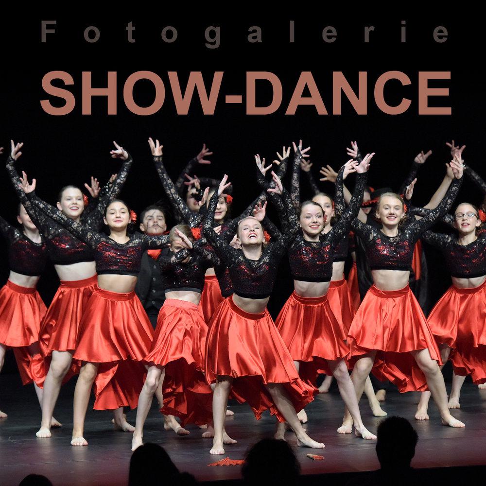Cover_Showdance.jpg