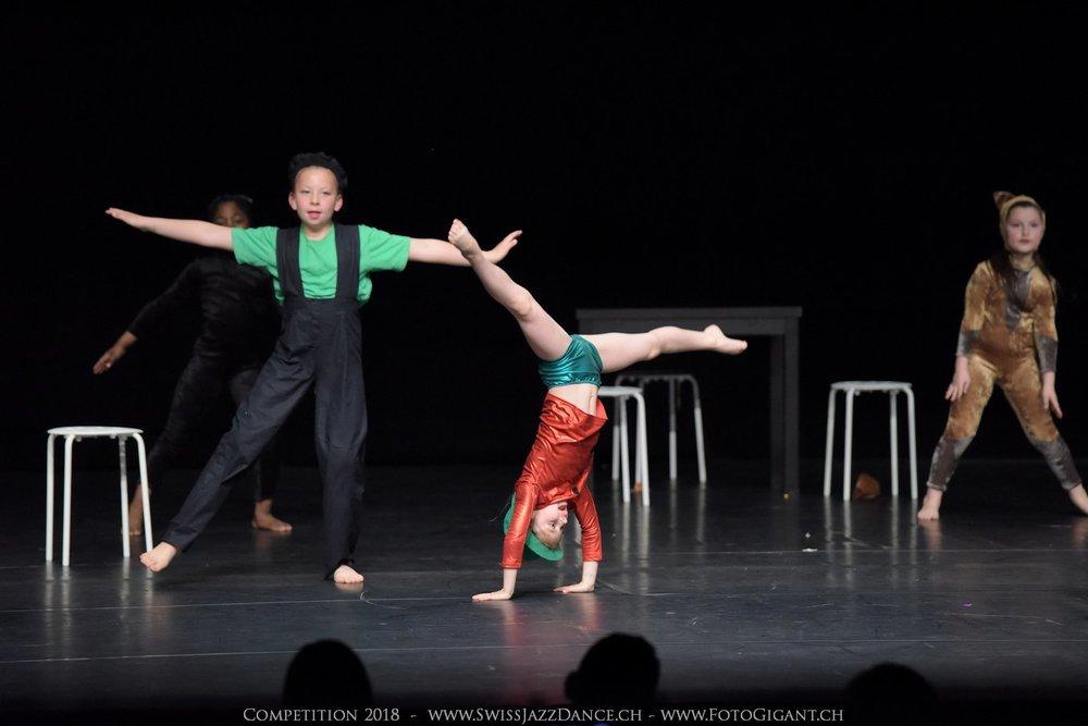 Showdance_2018_0333s.jpg