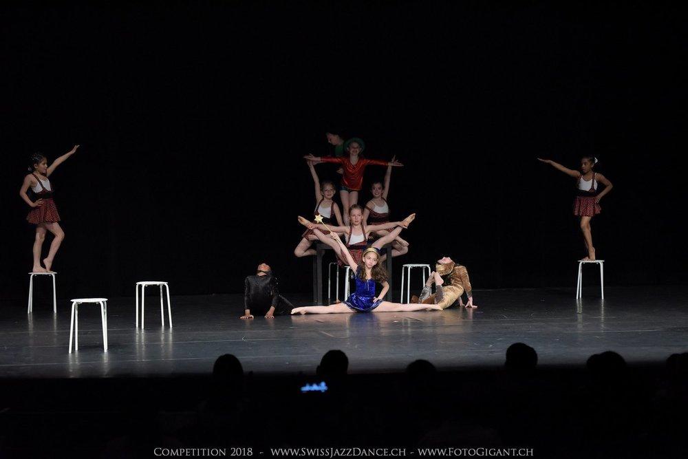 Showdance_2018_0354s.jpg