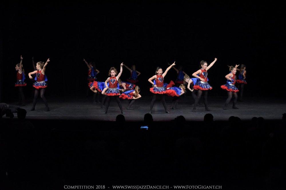 Showdance_2018_0442s.jpg