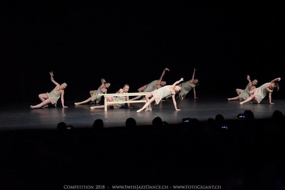 Showdance_2018_0688s.jpg